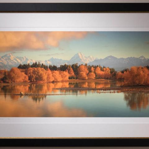 Fine art Gallery near Me with affordable modern contemporary original Photograph by Andres Apse International Photographer Christchurch Art For Sale